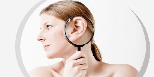 Devlet Hastanesinde Ücretsiz Kulak Estetiği Ameliyatı